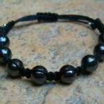 Hematite Healing Energy Bracelet