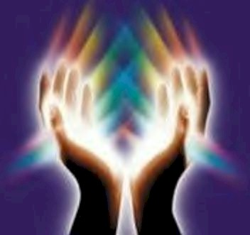 The Depth of Reiki