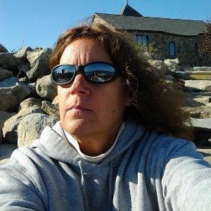 Tania Tyler :  Mystic Zen Healing Jewelry